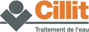 Cillit logo