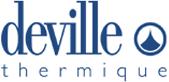 Deville thermique