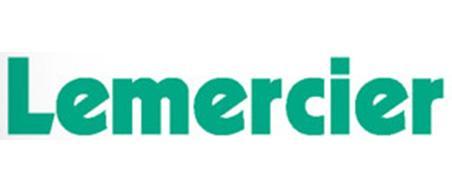 Lemercier logo