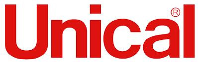 Unical logo